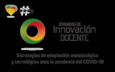 """La Oficina Universitaria de Aprendizaje Servicio muestra la labor que desarrolla durante las """"VII Jornadas de Innovación Docente"""""""