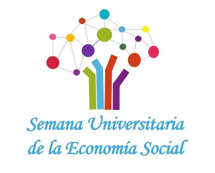 """La URJC participa en la II Semana Universitaria de la Economía Social con el ciclo de conferencias """"La Economía Social como economía comprometida con la sostenibilidad"""""""