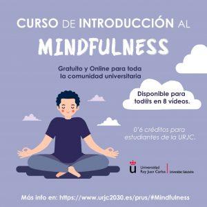 """Curso online """"Introducción al Mindfulness"""""""