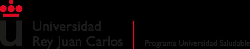 Programa Universidad Saludable