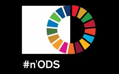 Nuevo concurso internacional dirigido a los estudiantes de la URJC, dentro del programa Global Challenge para conseguir los ODS de la Agenda 2030