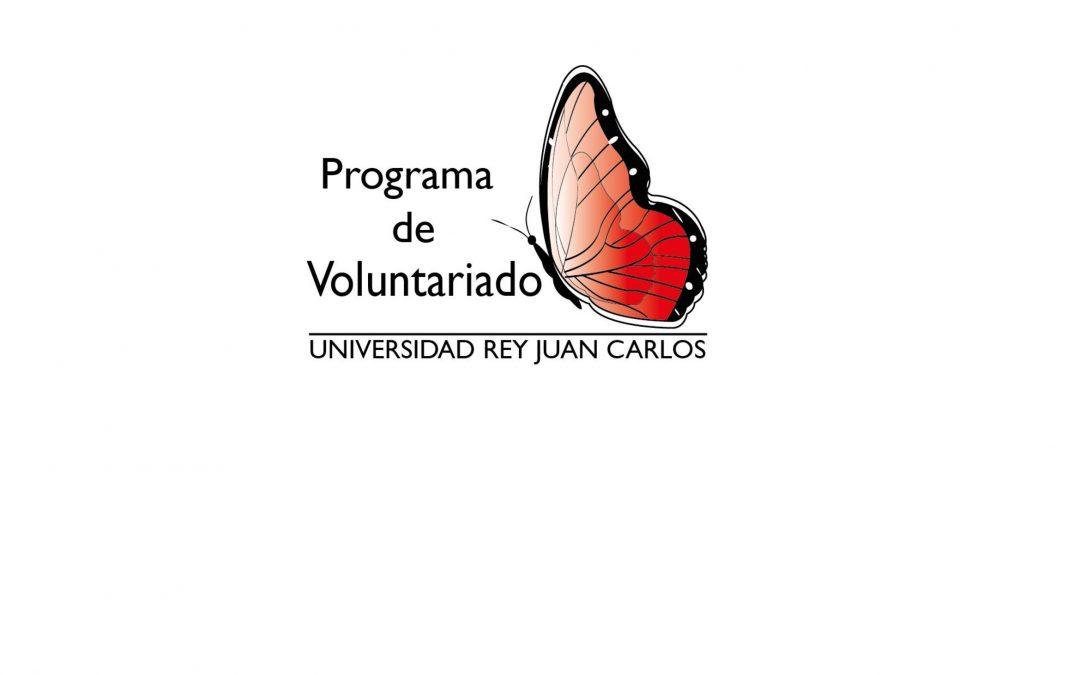 Primera convocatoria 2021 de Formación Específica en Voluntariado