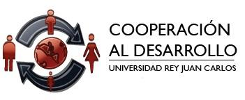 III Convocatoria de financiación de proyectos de Cooperación, Ciudadanía Global y Derechos Humanos