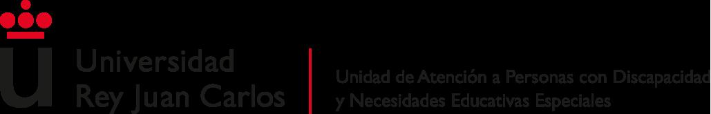 Unidad de Atención a Personas con Discapacidad y Necesidades Educativas Especiales