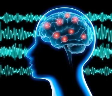 La Escuela Madrileña de Salud celebra el día internacional de la epilepsia