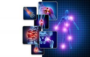 día Mundial de la Fibromialgia y el Síndrome de la Fatiga Crónica