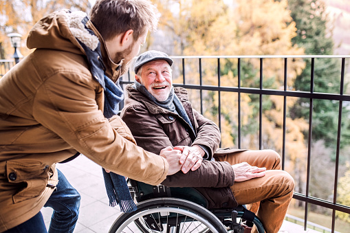 La Unidad de Atención a Personas con Discapacidad y Necesidades Especiales de la URJC recuerda a los estudiantes la convocatoria del Plan Adapta Madrid 2021