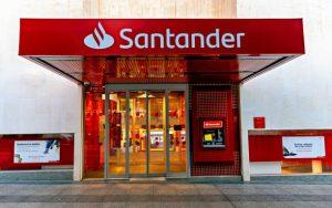 Santander Start