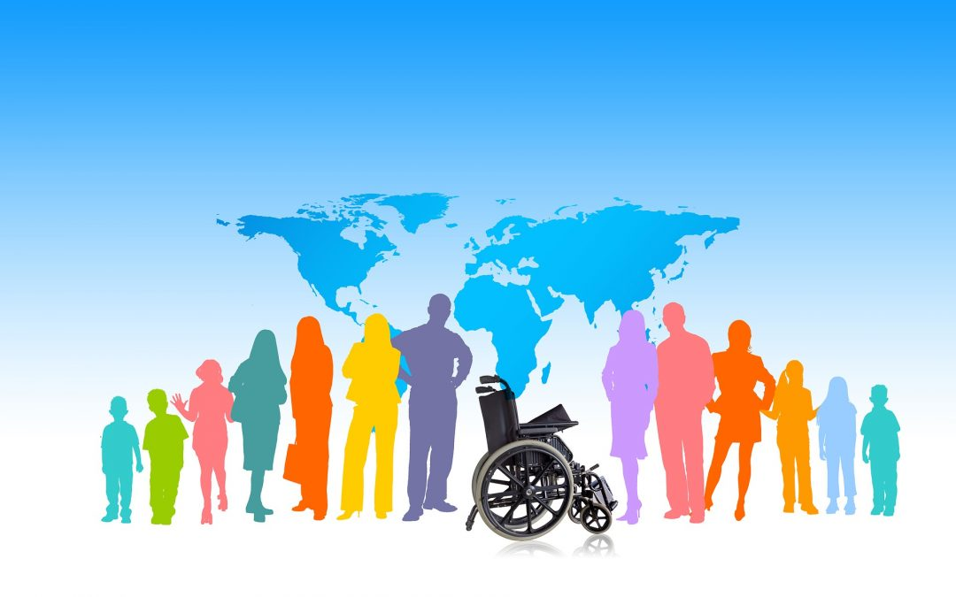 Granada acoge este año la III edición del Congreso Nacional de Derecho de la Discapacidad para abordar esta área como una disciplina jurídica transversal