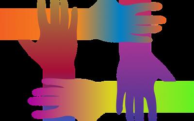 ACCIONA Y FUNDACIÓN ONCE invita a los alumnos de la URJC a un programa formativo dirigido a impulsar el talento