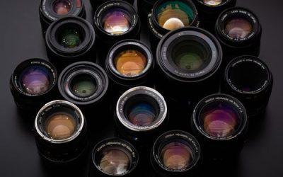 Los alumnos de la URJC ya pueden participar en el XV Concurso de Fotografía y Discapacidad de la Asociación Roosevelt