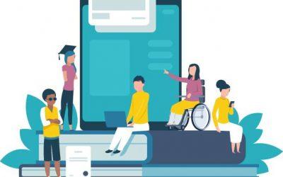 Los alumnos de la URJC ya pueden inscribirse en la VIII Edición de becas Oportunidad al Talento
