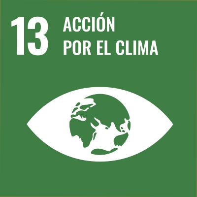 Acción por el clima
