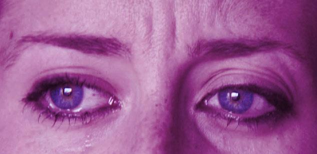 La UNED presenta la XXIX Edición de las Jornadas sobre Malos tratos, violencia de género y conductas violentas en la infancia y juventud «Educar en la no violencia»