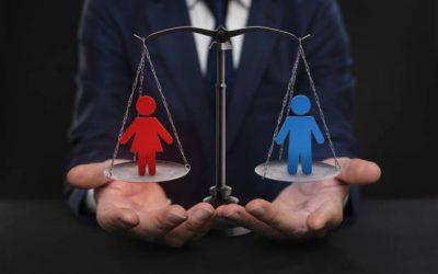Docentes e investigadores de la URJC están invitados a presentar ponencias en la VII Xornada Universitaria Galega en Xénero: Desigualdades de género en tiempos de COVID