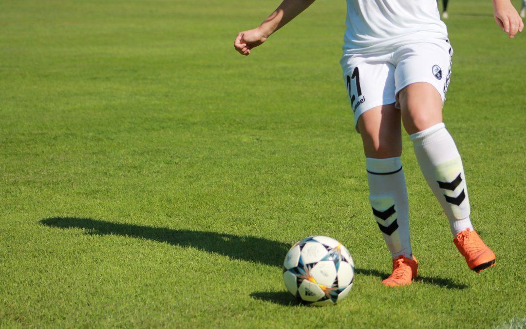 """La URJC lanza un seminario sobre """"La profesionalización de las futbolistas"""""""