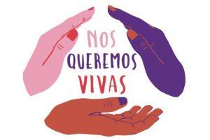 La URJC anima a participar en los premios para tesis doctorales que traten la violencia de género contra la mujer