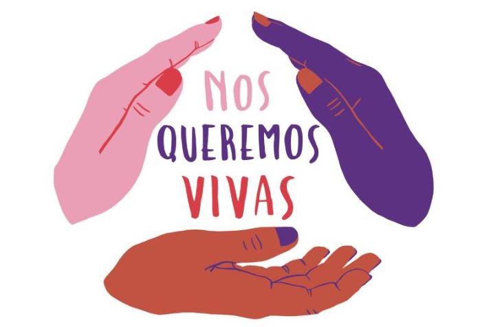 La URJC anima a participar en los premios para tesis doctorales que traten la violencia de género
