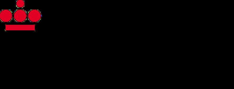 URJC 2030